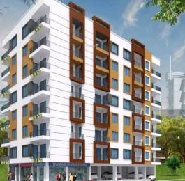 750 sqft, 2 bhk Apartment in Builder Project Sector 49, Noida at Rs. 28.1250 Lacs