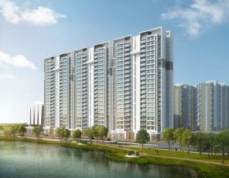 3598 sqft, 4 bhk IndependentHouse in Lodha Palava Trinity A To C Dombivali, Mumbai at Rs. 2.2500 Cr