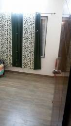 610 sqft, 1 bhk Apartment in Builder Project Rahatani, Pune at Rs. 16500