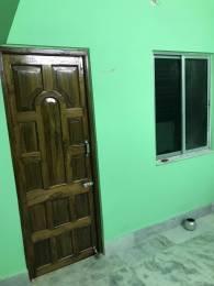 600 sqft, 2 bhk Apartment in Builder Project Ichapur, Kolkata at Rs. 8500