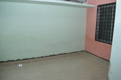 900 sqft, 1 bhk Apartment in Builder Project Nagole, Hyderabad at Rs. 45.0000 Lacs