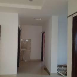 1500 sqft, 3 bhk BuilderFloor in Builder Project Kondapur, Hyderabad at Rs. 25000