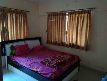 800 sqft, 1 bhk Apartment in Builder Project Pimpri, Pune at Rs. 52.0000 Lacs