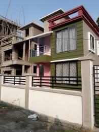 1019 sqft, 2 bhk Villa in Builder Project Joka, Kolkata at Rs. 26.0000 Lacs