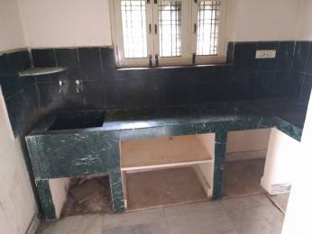 400 sqft, 1 bhk Apartment in Builder Project Sainikpuri, Hyderabad at Rs. 5000