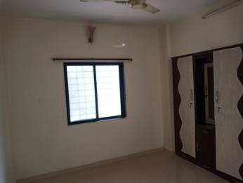 890 sqft, 2 bhk Apartment in Builder Project Moshi, Pune at Rs. 52.5000 Lacs