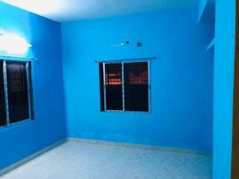 950 sqft, 2 bhk Apartment in Builder Project Bramhapur, Kolkata at Rs. 8000