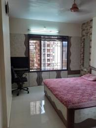 615 sqft, 1 bhk Apartment in Builder Project Mulund West, Mumbai at Rs. 1.0500 Cr