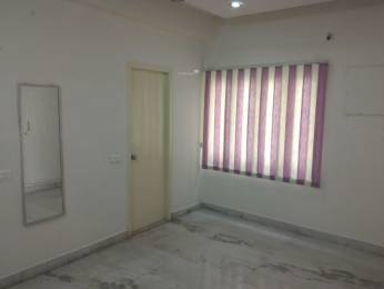 1520 sqft, 2 bhk Apartment in Builder Project West Marredpally, Hyderabad at Rs. 28000