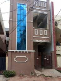 1500 sqft, 5 bhk IndependentHouse in Builder Project Nacharam, Hyderabad at Rs. 60.0000 Lacs