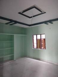 1800 sqft, 1 bhk Villa in Builder Project Dammaiguda, Hyderabad at Rs. 75.0000 Lacs