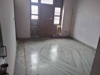 1500 sqft, 2 bhk BuilderFloor in Builder Project CHINHAT TIRAHA, Lucknow at Rs. 11500