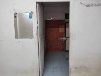 400 sqft, 1 bhk IndependentHouse in Ostwal Ostwal Park Bhayandar East, Mumbai at Rs. 35.0000 Lacs