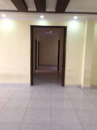 2400 sqft, 4 bhk BuilderFloor in Builder Project Vasant Kunj, Delhi at Rs. 35000