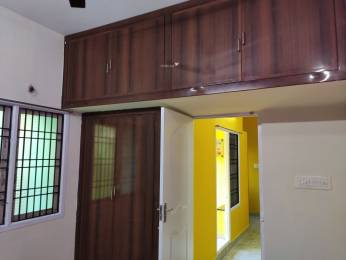 989 sqft, 2 bhk Apartment in Builder Project Urapakkam, Chennai at Rs. 9000