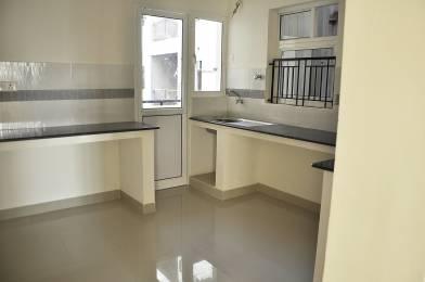 1277 sqft, 3 bhk Apartment in Adroit District S Thalambur, Chennai at Rs. 48.5260 Lacs