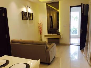 1022 sqft, 2 bhk Apartment in Builder Project Pallikaranai, Chennai at Rs. 68.0000 Lacs