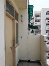 1650 sqft, 3 bhk Apartment in Builder Project Sector 24 Rohini, Delhi at Rs. 19000