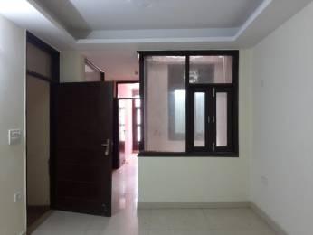 900 sqft, 3 bhk Apartment in Builder Project Chattarpur, Delhi at Rs. 45.0000 Lacs