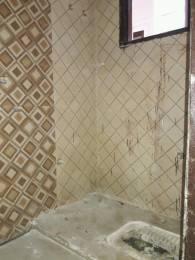 450 sqft, 1 bhk Apartment in Builder Project Khanpur, Delhi at Rs. 18.5000 Lacs