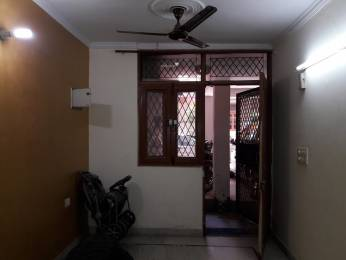 720 sqft, 2 bhk Apartment in Builder Project Chattarpur, Delhi at Rs. 30.0000 Lacs