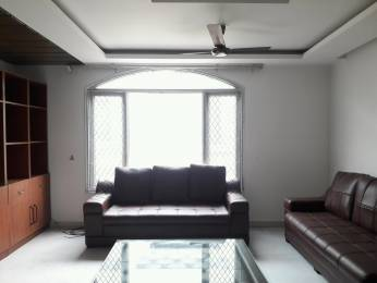 1800 sqft, 3 bhk Apartment in Builder Project Chattarpur, Delhi at Rs. 1.2000 Cr