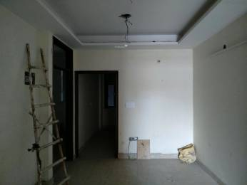 750 sqft, 2 bhk Apartment in Builder Project Chattarpur, Delhi at Rs. 34.0000 Lacs