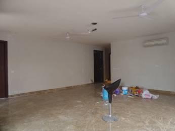 2000 sqft, 3 bhk Apartment in Builder Project Vasant Vihar, Delhi at Rs. 8.7500 Cr