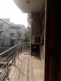 1300 sqft, 3 bhk Apartment in Builder Project Rajinder Nagar, Delhi at Rs. 2.3000 Cr