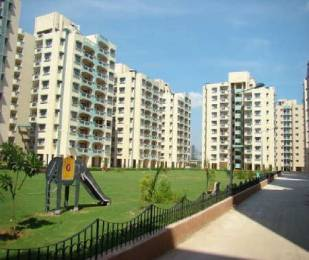 1465 sqft, 3 bhk Apartment in HSIIDC Sidco Shivalik Apartment Sector 1 Manesar, Gurgaon at Rs. 55.5000 Lacs