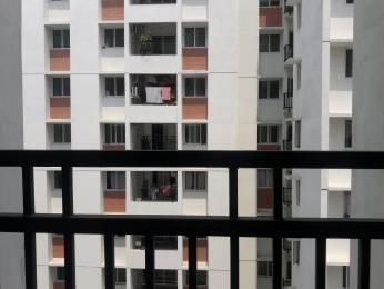 1554 sqft, 3 bhk Apartment in S and S Sarvam Apartments Kovilambakkam, Chennai at Rs. 85.4700 Lacs
