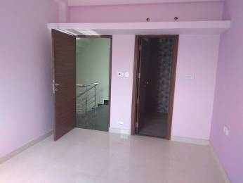 1852 sqft, 3 bhk IndependentHouse in Builder Project Medavakkam, Chennai at Rs. 1.1482 Cr