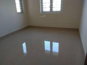 1222 sqft, 2 bhk Apartment in Landmark Ayna Virugambakkam, Chennai at Rs. 1.0998 Cr