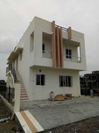 600 sqft, 2 bhk Apartment in Builder Project Maraimalai Nagar, Chennai at Rs. 19.9000 Lacs