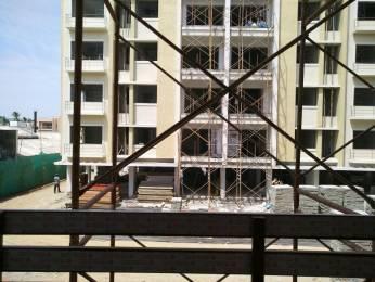 1671 sqft, 3 bhk Apartment in Bhaggyam Griha Thoraipakkam OMR, Chennai at Rs. 1.0400 Cr