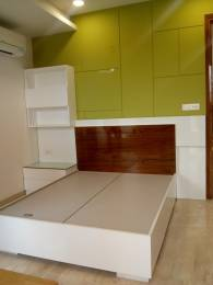 2300 sqft, 3 bhk Apartment in The Antriksh Apna Villa Sector 10 Dwarka, Delhi at Rs. 1.9000 Cr