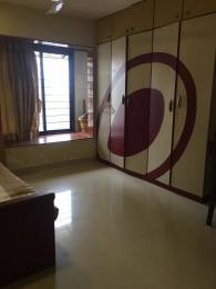 3000 sqft, 3 bhk Villa in Builder Project Goregaon East, Mumbai at Rs. 4.5000 Cr
