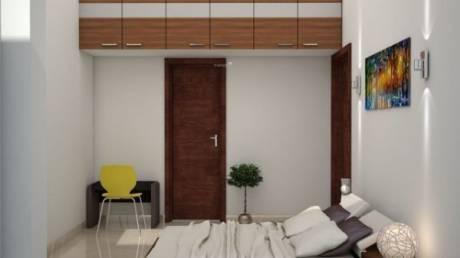534 sqft, 1 bhk Apartment in Agni Bala Raga Ambattur, Chennai at Rs. 30.9000 Lacs