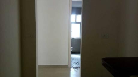 990 sqft, 2 bhk Apartment in Northtown North Town Chaitanya Perambur, Chennai at Rs. 65.0000 Lacs