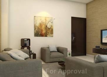 1448 sqft, 2 bhk Apartment in Ruby Landmark Vandalur, Chennai at Rs. 57.8300 Lacs
