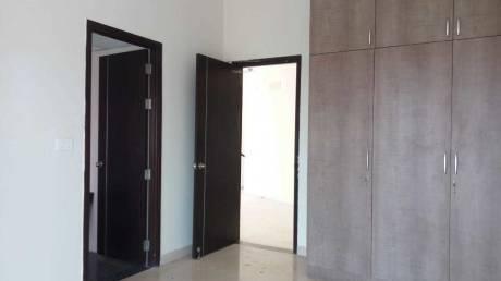 4818 sqft, 5 bhk Apartment in Ozone Metrozone Anna Nagar, Chennai at Rs. 1.5000 Lacs