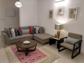 1256 sqft, 1 bhk Apartment in Casagrand ECR 14 Kanathur Reddikuppam, Chennai at Rs. 80.8000 Lacs