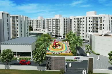 822 sqft, 2 bhk Apartment in Lancor Lumina 2020 Guduvancheri, Chennai at Rs. 38.0000 Lacs