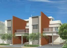 932 sqft, 1 bhk Villa in Isha Code Field Kelambakkam, Chennai at Rs. 49.0000 Lacs