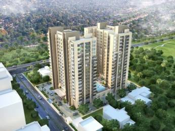 1980 sqft, 3 bhk Apartment in Builder Project Egmore, Chennai at Rs. 78000