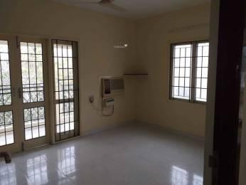 2000 sqft, 3 bhk BuilderFloor in Builder Project Kilpauk, Chennai at Rs. 50000