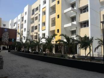 999 sqft, 1 bhk Apartment in Dugar Glo Dugar Perumbakkam, Chennai at Rs. 47.0000 Lacs