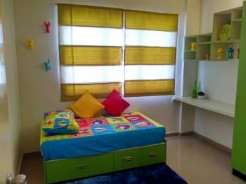 848 sqft, 1 bhk Apartment in Provident Freedom Kelambakkam, Chennai at Rs. 33.9000 Lacs