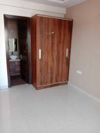 850 sqft, 2 bhk BuilderFloor in SS Mayfield Garden Sector 51, Gurgaon at Rs. 79.0000 Lacs