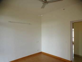 1850 sqft, 3 bhk Apartment in Ashiana Anmol Sector 33 Sohna, Gurgaon at Rs. 22000